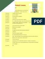 booking-a-hotel-room-fun-activities-games-pronunciation-exercises-phoni_9932.doc