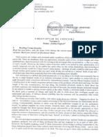 ACADEMIA TEHNICA MILITARA ENGLEZA 2017 B.pdf