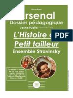 2012-05-dossier-pedagogique-le-petit-tailleur-ensemble-stravinsky.pdf
