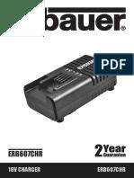 ERbauer incarcator.pdf