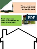 House Part 1