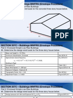 NSCP 2015 - Wind Load Design.pdf