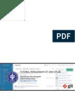 gitlab-tutorial.pdf