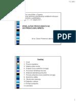 10E02.pdf