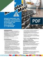 4023-novoplanmaxi-de.pdf