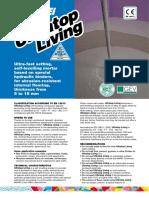 4006-ultratopliving-gb.pdf