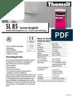 thomsit_sl_85_de_de.pdf