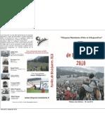 parolesderesistance2010