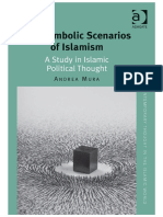 The Symbolic Scenarios of Islamism