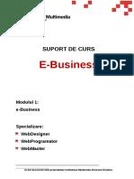 Kupdf.com e Business Suport de Curs