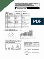 Barisan dan deret kls 9.pdf