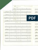 Trascrizione Ligeti.pdf