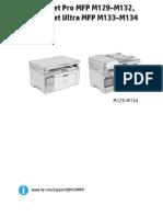 c05208327.pdf