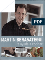 120741421-Berasategui-Martin-Te-Ayuda-a-Cocinar.pdf
