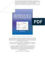 Bioresource 2 Thermal Degradation Bite10502