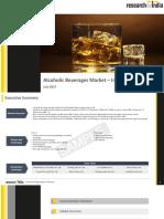 Alcoholicbeveragesmarketindia2017 Sample 170901114706