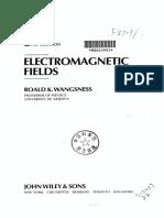 Wangsness.pdf