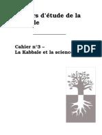 Cahiers-detudes-03