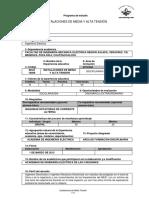 INSTALACIONES-DE-MEDIA-Y-ALTA-TENSION.pdf