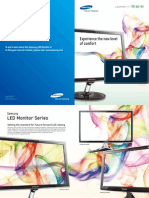 100507_LED Monitor CA