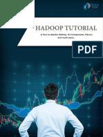 Hadoop Tutorial PDF.pdf