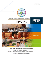 Brochure_HWPL_WARP office.pdf