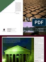 ROMA_Speciale2.pdf