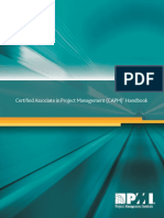 certified associate project management handbook.pdf
