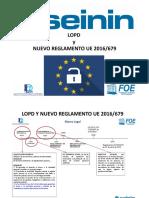 34621ppLOPD301116.pdf