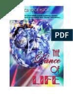 Dance of Life