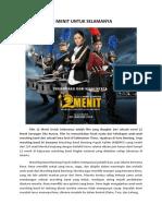 Novel 12 Menit Pdf