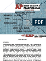 Grupo Terremotos 1 Jean (1)