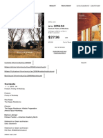 a+u 2016_04 _ JA+U.pdf