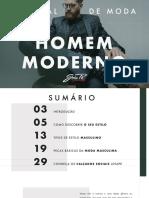 1497971020JotaPe_-_Manual_de_Moda_do_Homem_Moderno.pdf.pdf