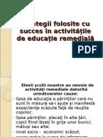 Strategii pentru educatia remedială.ppt