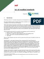 Whs Summary of Woodfuel Standards En