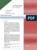 Dialnet-LaParticipacionDeLosServiciosDeInteligenciaAlemane-5173325 (1).pdf