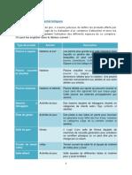 business plan-marketing.docx