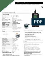 SL200(1).pdf