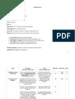Lesson Plan 10th grade.docx