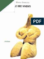 Marija Gimbutas-Le dee viventi (2005).pdf