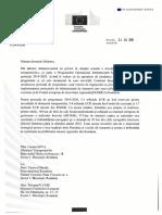 document-2018-05-14-22447867-0-scrisoare-comisia-europeana-corina-cretu.pdf