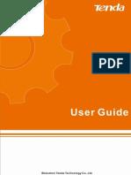 AC9 User Guide