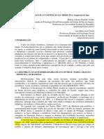 MARIA ARAGÃO E SUA CONCEPÇÃO DA MEDICINA.pdf