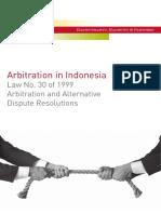 Br Hhp Arbitrationindonesia