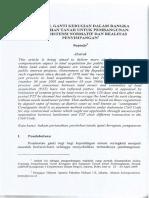 195-337-1-SM.pdf