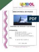 DESCONTROL DE POZO.docx