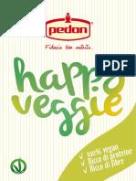 Ricettario_HappyVeggie_Pedon.pdf