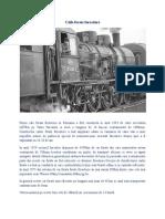 Căile ferate forestiere.doc