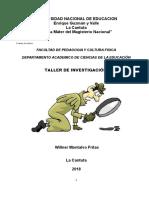 módulo de taller de investigación.doc